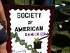 S.A.M. Assembly #118