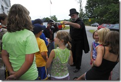 Magic Show at Lyndeborough 275th_8-21-10_Humphreys (5)